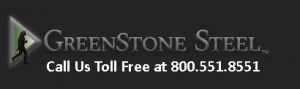 Greenstone Steel